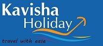 Kavisha Holiday |   About us